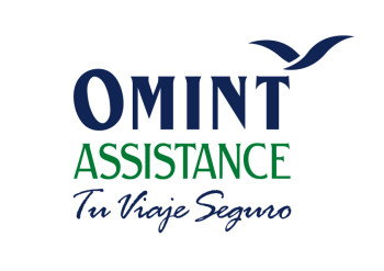 Omint Assistance