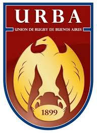 Comienza el torneo de la URBA 2014