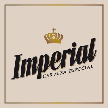 Cerveza IMPERIAL se suma a Olivos