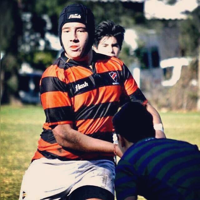 #RugbyJuvenil RESULTADOS