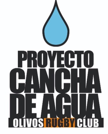 PROYECTO CANCHA DE AGUA