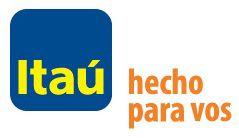 Banco Itaú – Sponsor de Olivos
