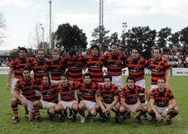 Olivos 13 – La Plata 27