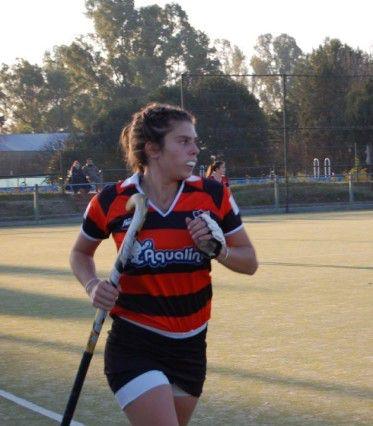 Hockey Línea A – Otra victoria