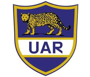 Reglamento Rugby Infantil UAR 2010