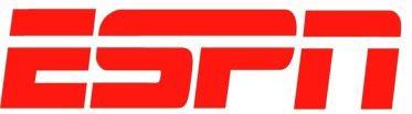 Olivos – CASI Video ESPN