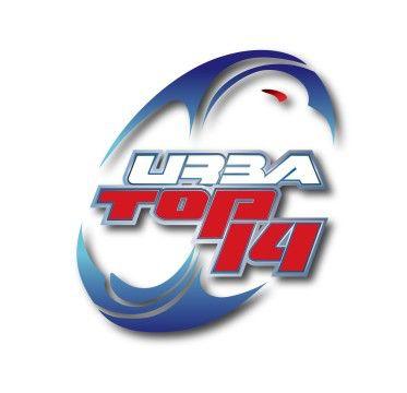 Previa URBA Top 14 – 5ta Fecha