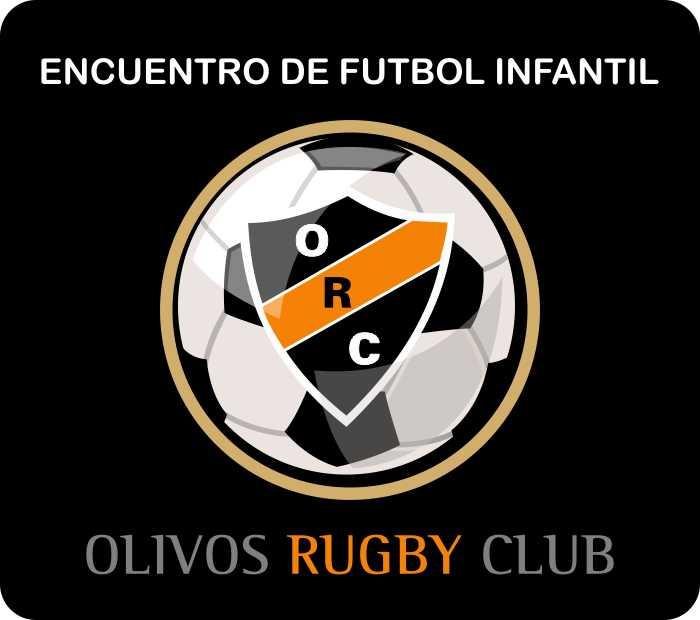 XVI Eencuentro de Fútbol Infantil 2010