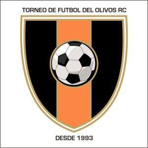 Torneo Interno de Fútbol