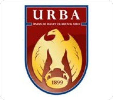 Fixture URBA Torneo 2011