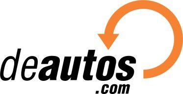 Sponsors Temporada 2011