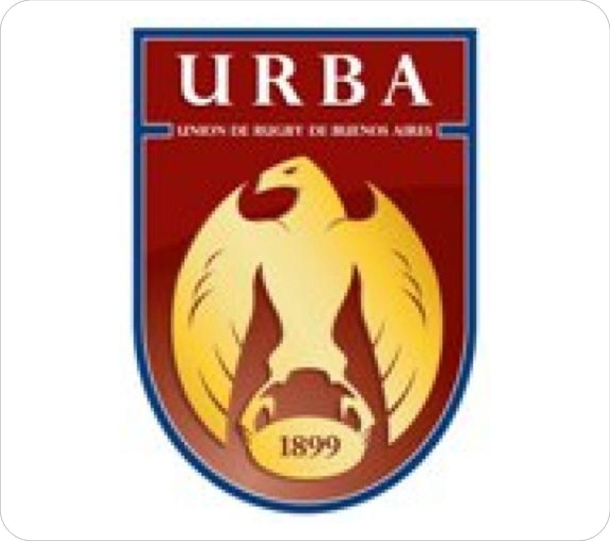 Jugadores de Olivos en URBA M-18 y M-19