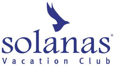Solanas: beneficios para socios de Olivos