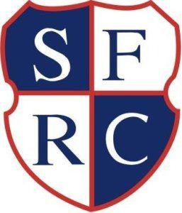 Nos visita Santa Fe Rugby