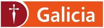 Beneficios con Banco Galicia